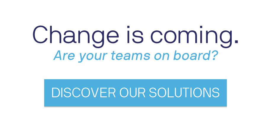 CTA-banner-center-change-is-coming