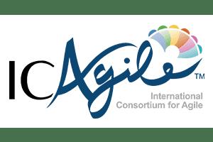 IC Agile