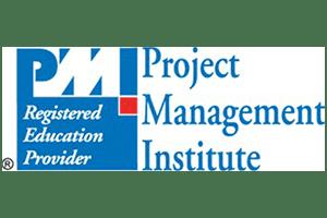 MI-GSO | PCUBED FRANCE PMI REP logo