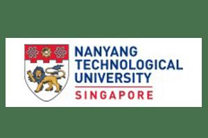 Nanyang University Singapore