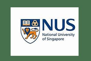 National University Sinagoire