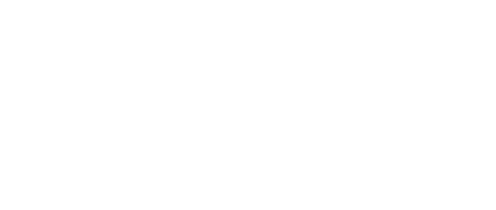 Happy at Work logo