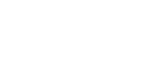 Happy candidates logo