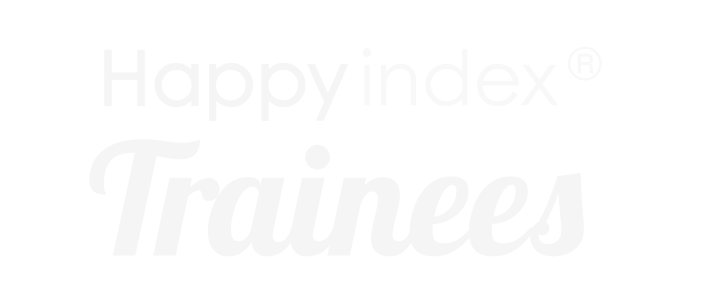 Happy Trainees Logo