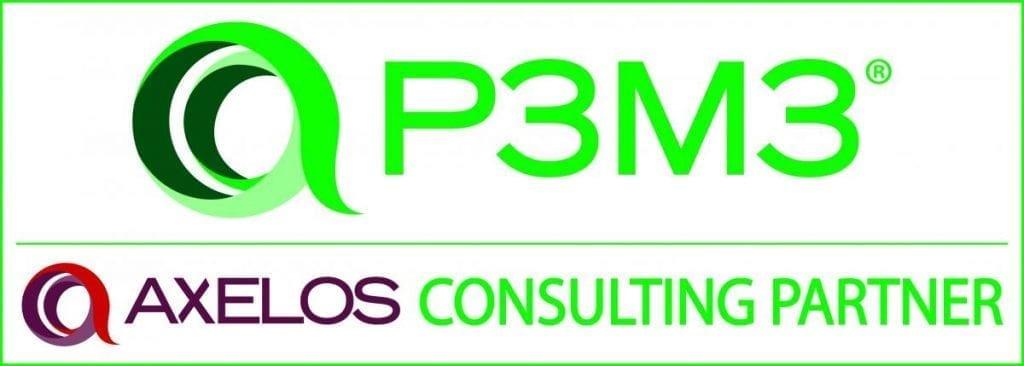 Axelos Consulting Partner Logo