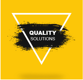 Quality Solutions
