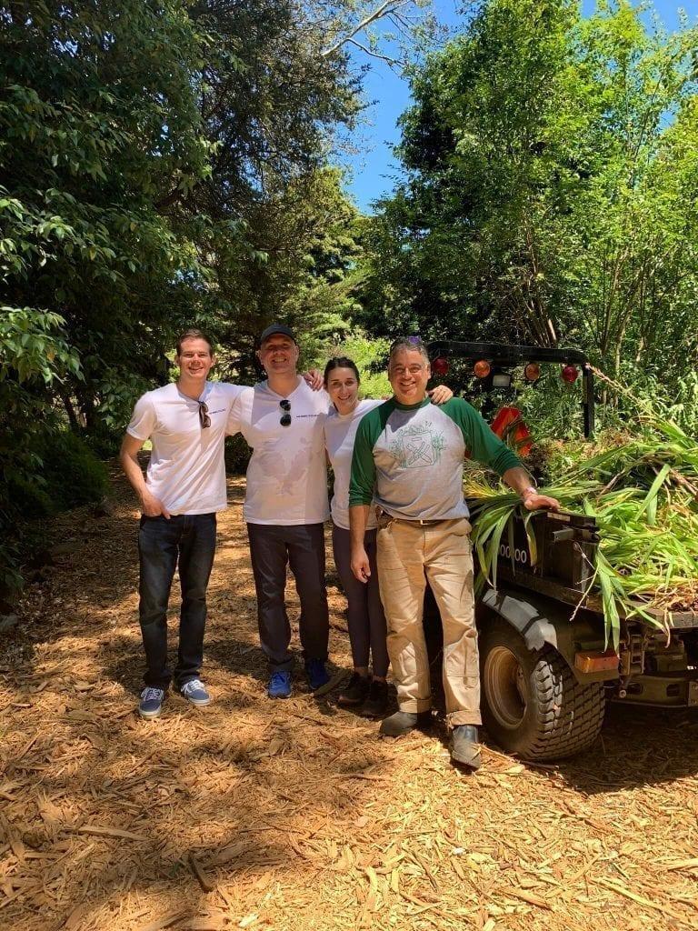 San-Francisco-Team-Gardening