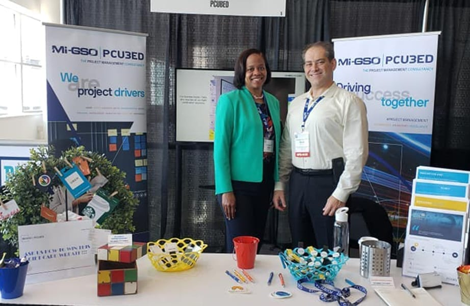 PMI-HOUSTON-Conference-Booth-2