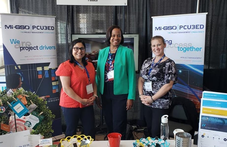 PMI-HOUSTON-Conference-Booth-3