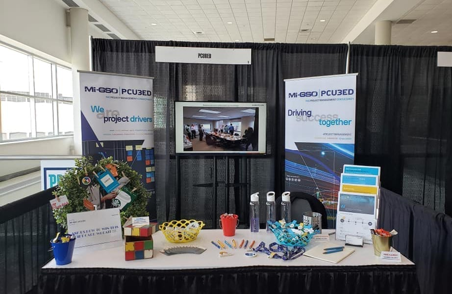 PMI-HOUSTON-Conference-Booth