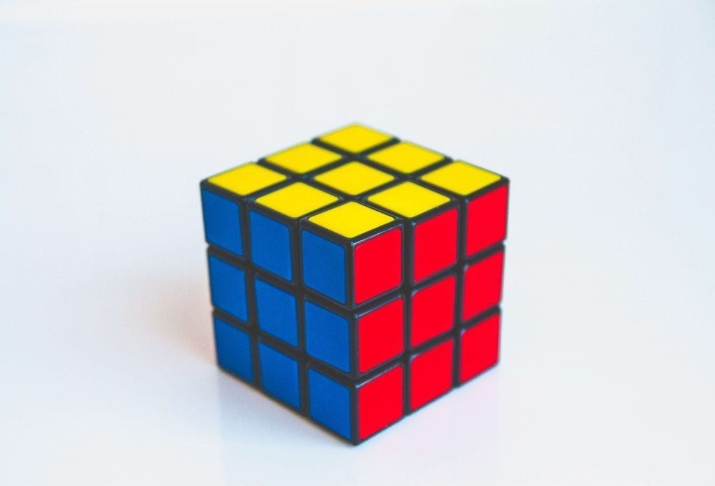 Rubix-cube-with-colors