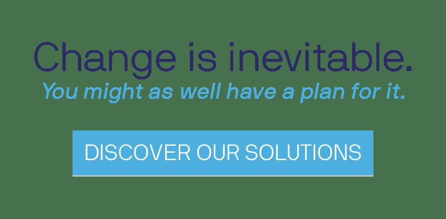 CTA-Banner-center-change-is-inevitable