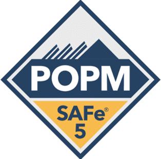 POPM SAFe 5.0