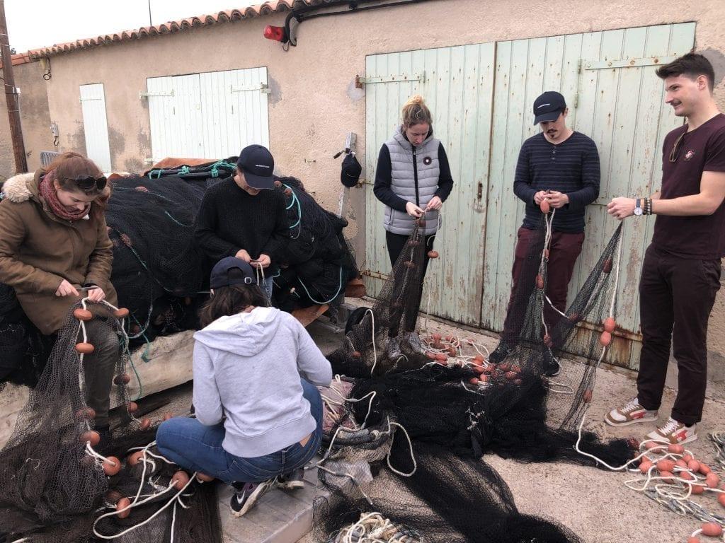 Net-defusing-in-aix-en-provence