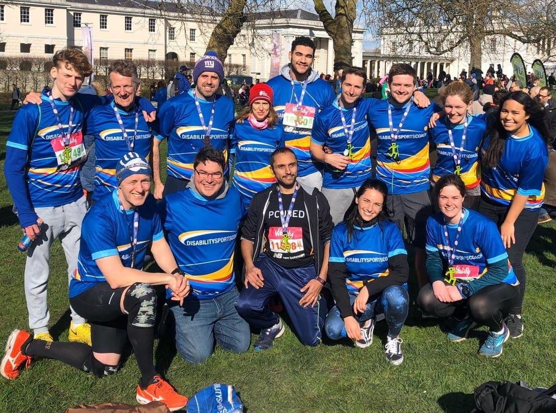 vitaity-big-half-marathon