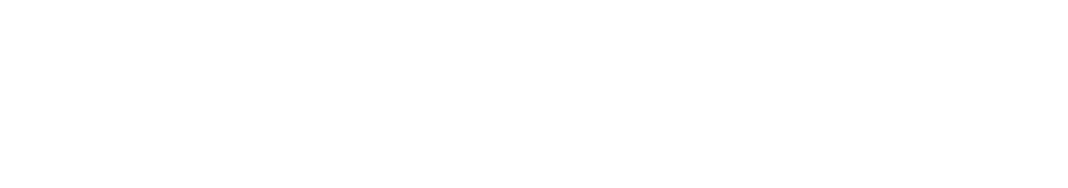 UoH logo - white