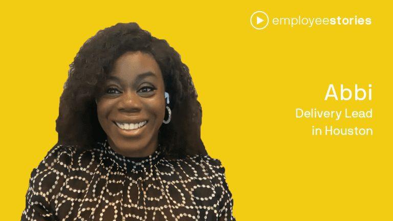 Abbi Ogunlade
