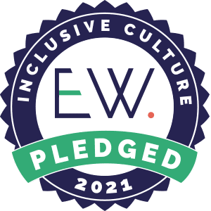 EWG Pledge 2021