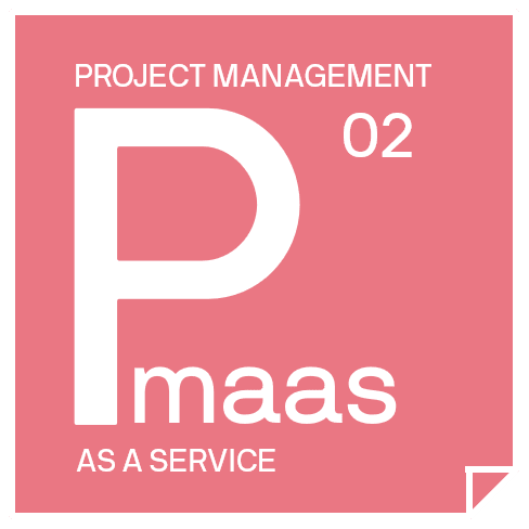 PMaaS Tile