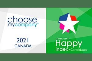 happy-candidatesCA2021