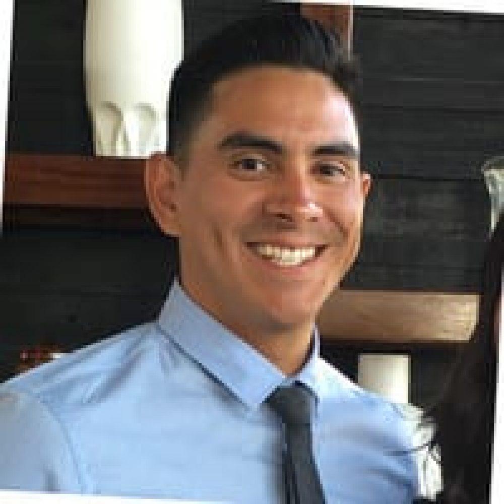 Renato Sanchez